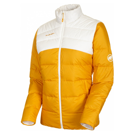 Mammut Whitehorn IN Jacket W