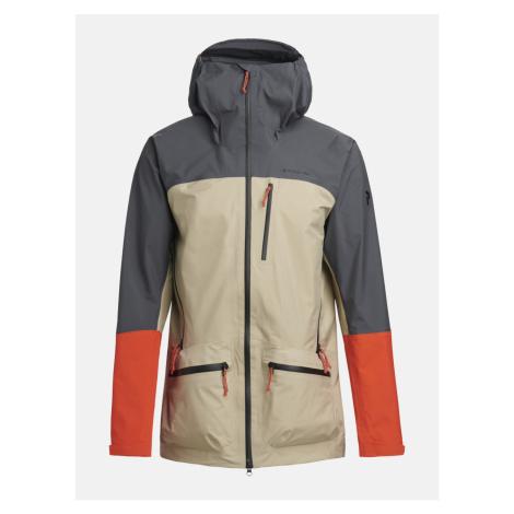 Bunda Peak Performance M Vislight C Jacket