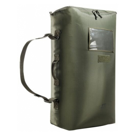 Ochranná taška Travel Cover L Tasmanian Tiger® – Olive Green