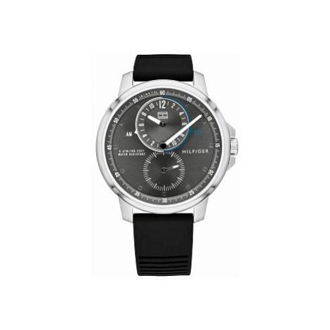 Pánske hodinky Tommy Hilfiger 1791626