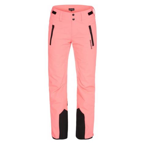 CHIEMSEE Športové nohavice  ružová