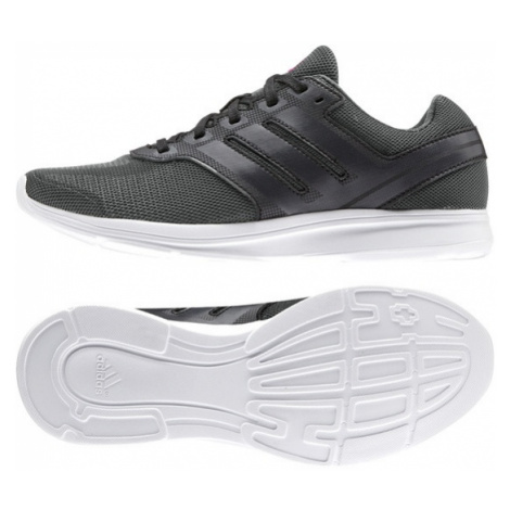 Topánky adidas Lite Pacer 3 W B23317