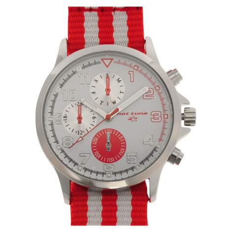 Pánske hodinky Hot Tuna