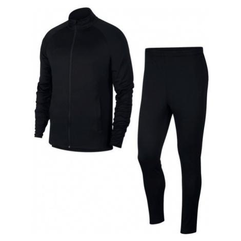 Nike DRY ACDMY TRK SUIT K2 čierna - Pánska tepláková súprava