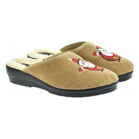 Dámske papuče MJARTAN LIVA 5