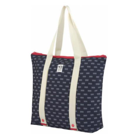 KARI TRAA MARIA BAG - Dámska štýlová taška
