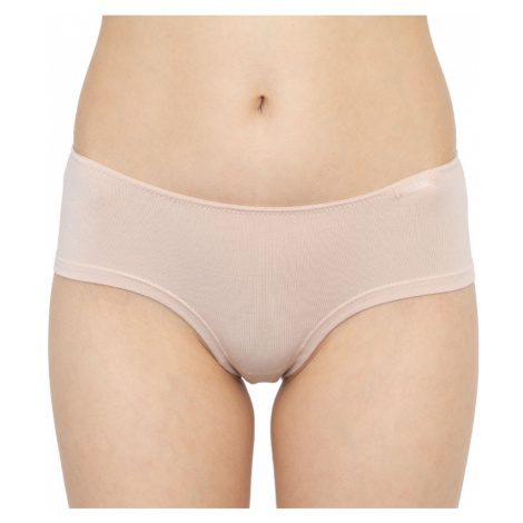 Dámske nohavičky Andrie béžové (PS 2628 E)