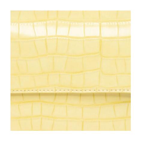 Dámské kabelky DeeZee RX5073 koža ekologická