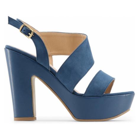 Made in Italia dámske sandále