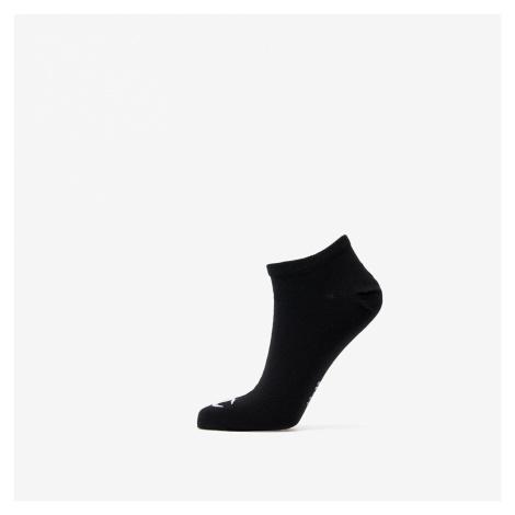 Champion 3Pack Socks Multicolor