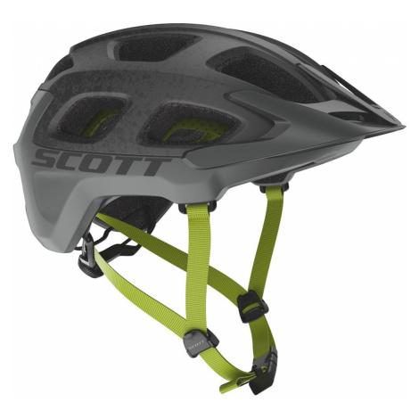 scott helma na kolo Vivo 2020