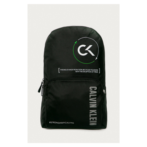 Calvin Klein Performance - Ruksak
