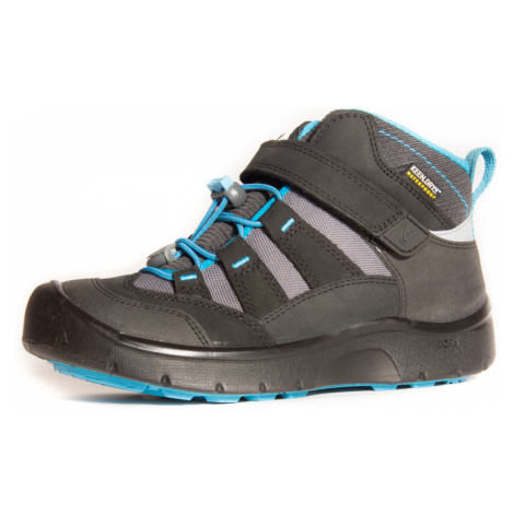 Kid's shoes KEEN HIKEPORT MID WP K