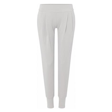 Calvin Klein Plain Cuffed Jogging Pants