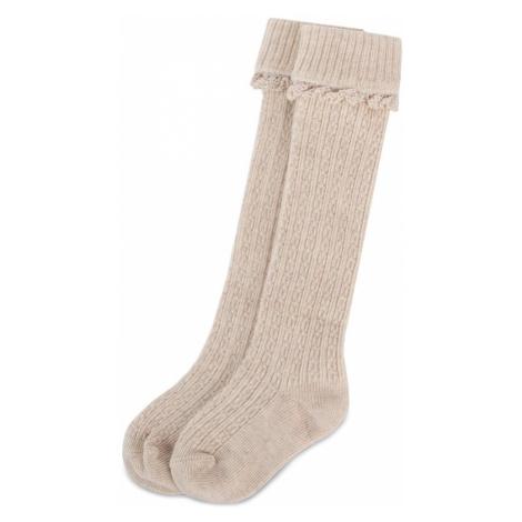 Ponožky Vysoké Detské Mayoral
