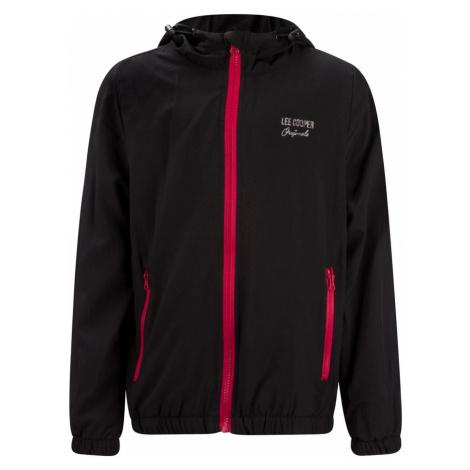 Lee Cooper Casual Jacket Junior