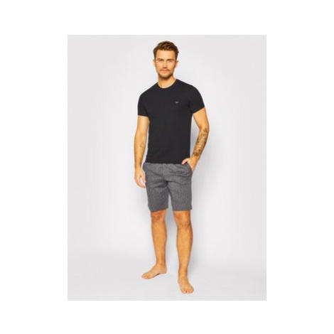 Emporio Armani Underwear Pyžamo 111360 0A567 24744 Farebná