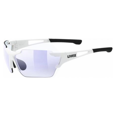 uvex sportstyle 803 race vm 8803