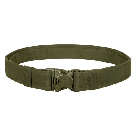 Opasok Helikon-Tex® Defender Security - Olive Green