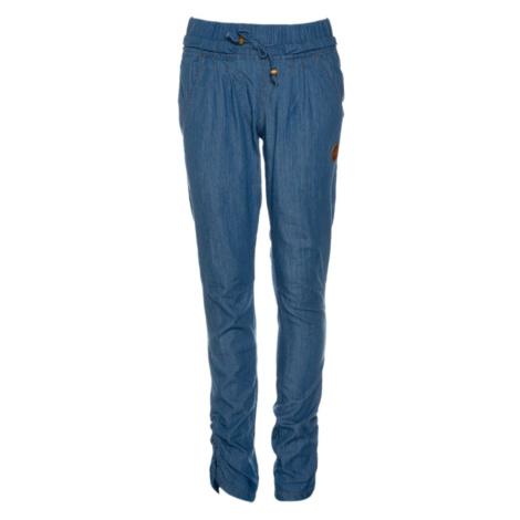 Dievčenské nohavice SAM73 GK 516 Sam 73