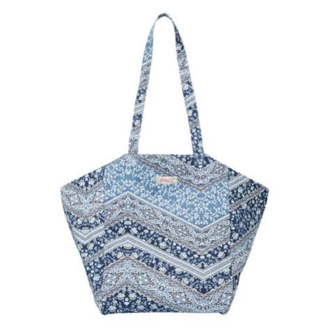 O'Neill BW DOROTHY BAG modrá - Dámska taška