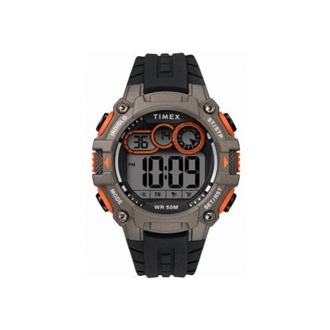 Pánske hodinky Timex TW5M27200