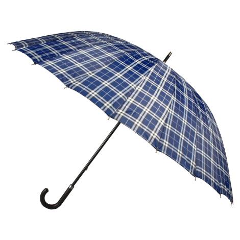 Semiline Unisex's Premium Long 24 Ribs Umbrella 2504