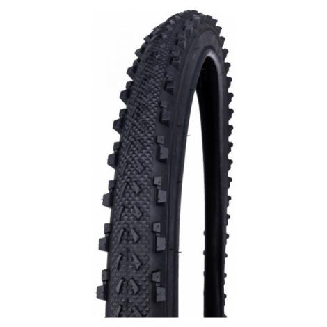Arcore 24x1,95 PLÁŠŤ - Plášť na bicykel
