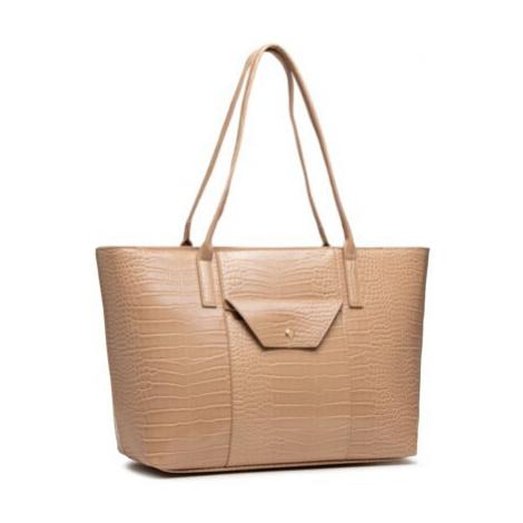 Dámské kabelky Jenny Fairy RD0484 koža ekologická