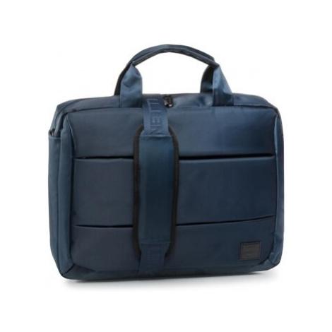 Pánske tašky Lanetti BMM-S-035-90-03 látkové