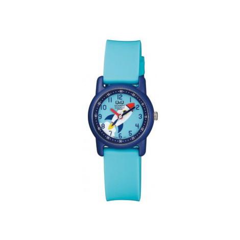 Detské hodinky Q&Q VR41J008Y