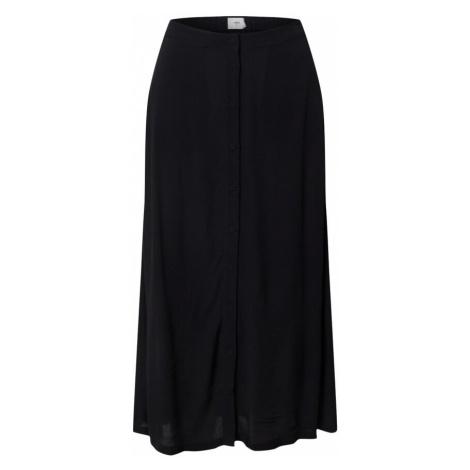 minimum Sukňa 'Maisa 212'  čierna