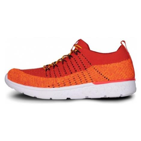 Pánske športové topánky NORDBLANC Kicky NBLC6860 ORZ