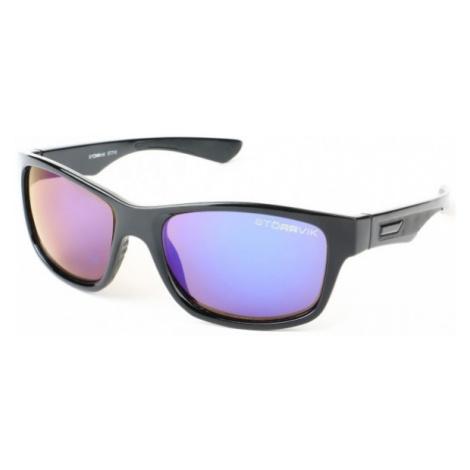 Störrvik ST719 čierna - Slnečné okuliare