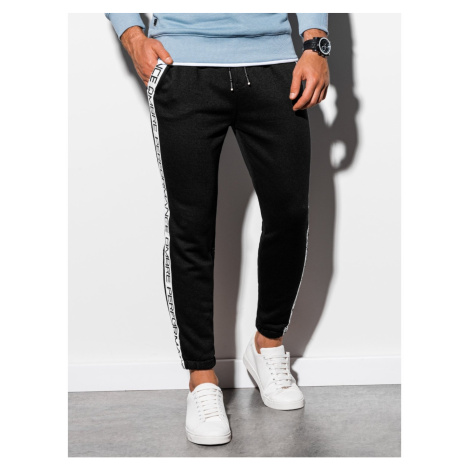 Ombre Clothing Men's sweatpants P899