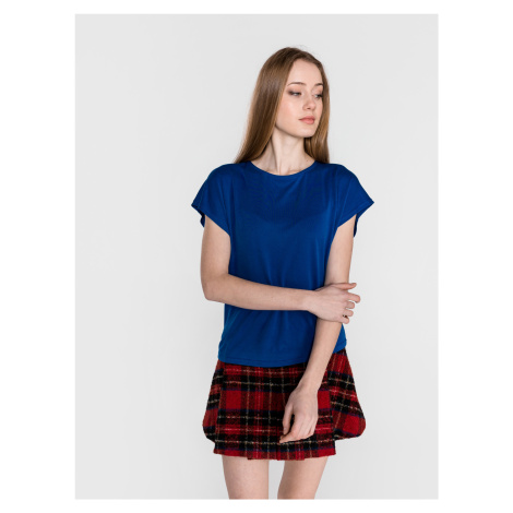 Dámske tričká Vero Moda