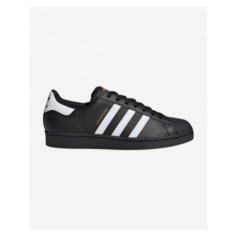 adidas Originals Superstar Tenisky Čierna