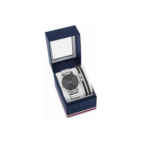Pánske hodinky Tommy Hilfiger 2770061