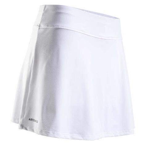 ARTENGO Sukňa Sk Soft 500 Biela