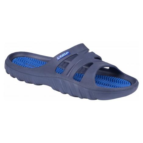 Men's slippers LOAP STASS