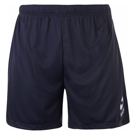 Pánske športové šortky Sondico