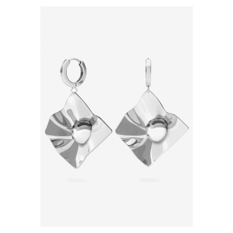 Giorre Woman's Earrings 34393