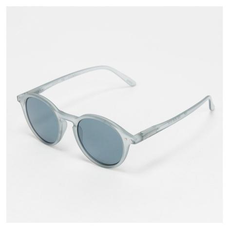 IZIPIZI Sunglasses #D svetlomodré