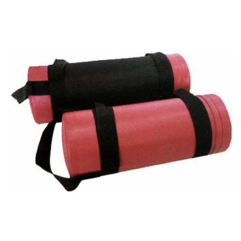 Posilňovací Power Bag SPARTAN 15 kg