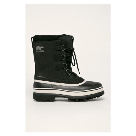 Sorel - Členkové topánky Caribou