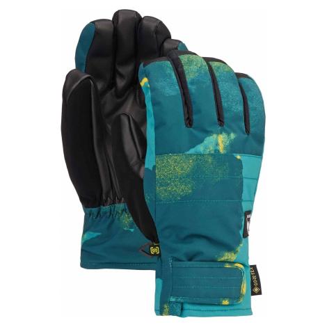 Burton Reverb GORE‑TEX Glove