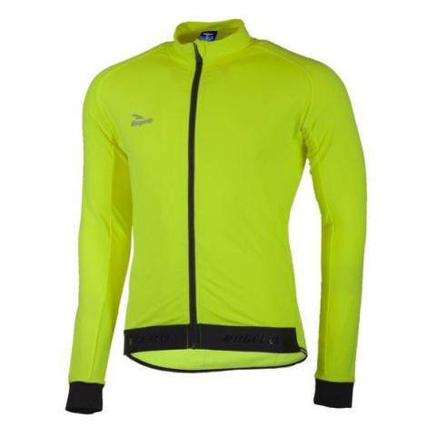 Pánsky cyklistický dres Rogelli TREVISO 2.0 001.803