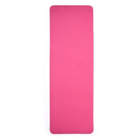 AARTI jogamatka pink LOAP