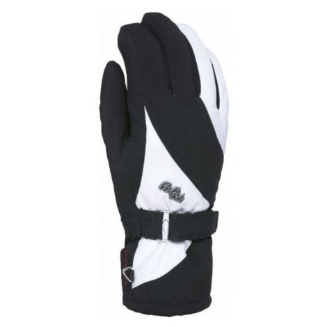 Level BLISS VENUS - Dámske lyžiarske rukavice