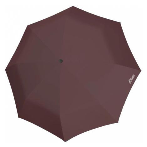 s.Oliver Dámsky skladací dáždnik Smart Uni 70963SO301